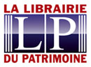 LP-logo-boutique
