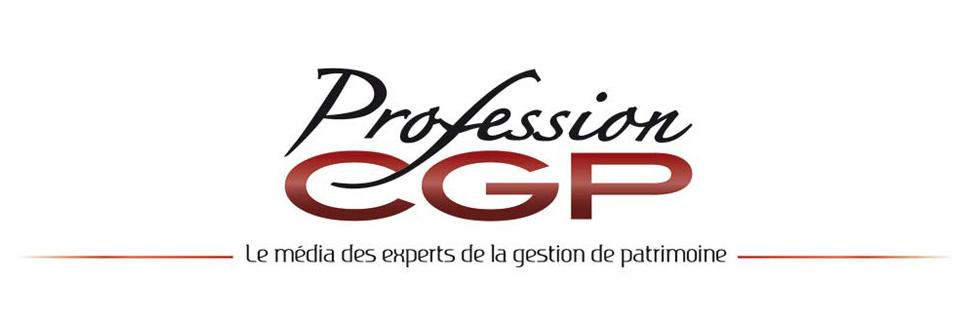 PCGP-logoGD-linkdin