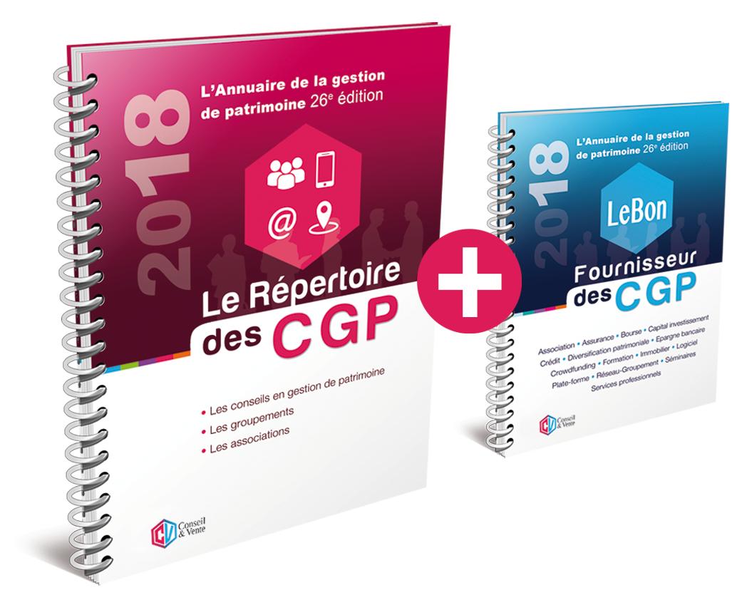 RCGP+LBF-2018.png